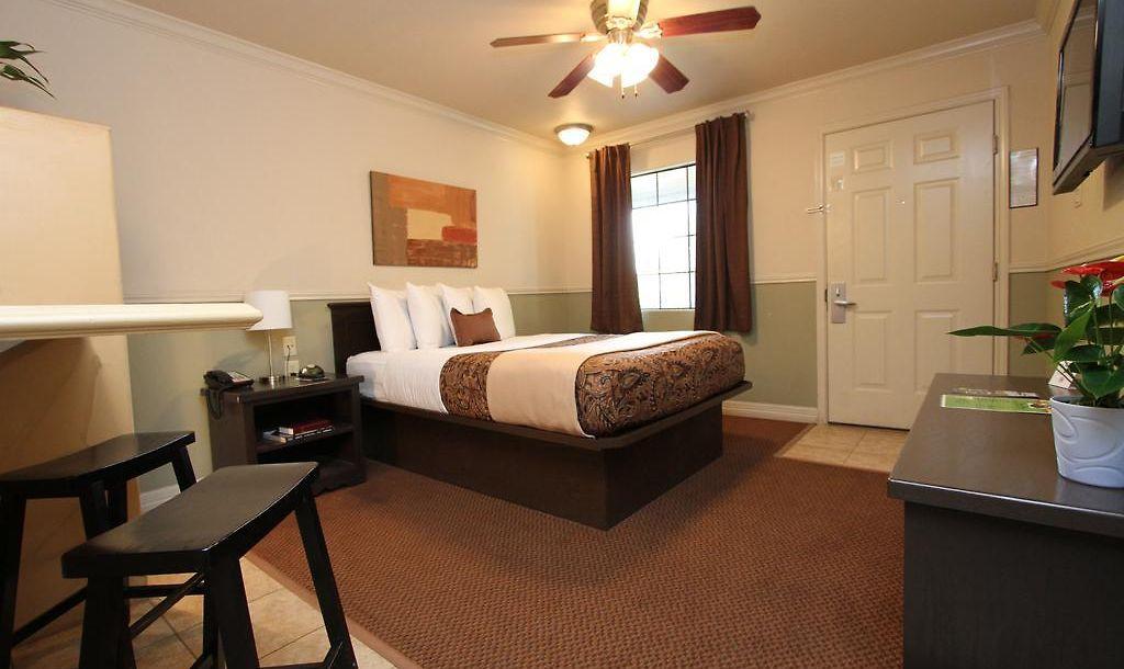 Hotels Texas.com